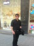 Sa, 27  , Tbilisi