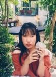 Pattanun, 20, Chiang Mai