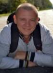 Evgeniy, 39  , Nadlac