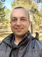 StanislavBulanyy, 41, Ukraine, Berdyansk