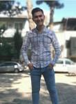 Kamil, 18  , Karabaglar