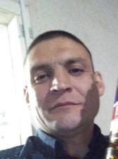 Salavat , 37, Russia, Chishmy