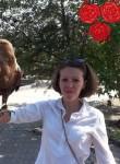 Tatyana, 27  , Donetsk