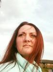 Oksana , 37  , Slough