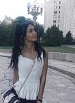 Anna, 26, Omsk