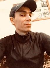 Ринат , 31, Россия, Тюмень
