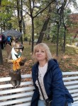 Alla, 56, Saint Petersburg