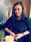 Yuliya, 32, Moscow