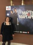 Ekaterina, 35  , Kopeysk
