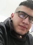 Jean pablo, 24  , Bogota