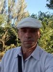 Andrey Gubenko, 51, Mykolayiv