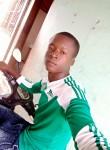 Konate yacou, 19  , Bouafle