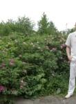 Vladimir, 40  , Ust-Ilimsk