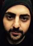 David, 26  , Tbilisi