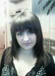 Natalya, 30, Kiev