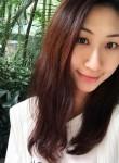 penoy, 30  , Hsinchu