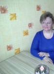 Tatyana, 59  , Ufa