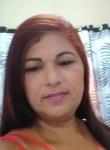 Jaqueline, 43  , Rio de Janeiro