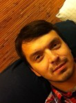 Alexander Bv, 37, Moscow