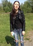 marina Malina, 29  , Dnipropetrovsk