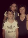 Татьяна, 51  , Frolovo