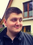 Viktor, 27, Achim