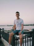 Sergey, 20  , Moscow