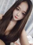 苏州妹子, 21, Suzhou (Jiangsu Sheng)