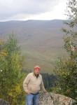 anatoliy, 38  , Izhevsk