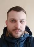 Алексей, 31 год, Москва