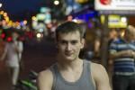 Aleksandr, 32 - Just Me Photography 6