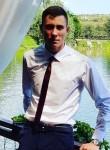 Rostislav, 22  , Simferopol