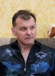 Валерий, 55  , Bobrov