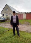 Sergey, 52  , Dimitrovgrad