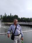 Radik Ismaev, 60  , Ufa