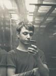 Aleksey, 23  , Chelyabinsk