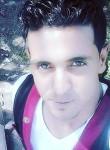 Mahmoud Al qad, 27  , Kawm Umbu