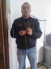 Maksim, 41, Russia, Sergiyev Posad