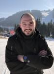Ruslan, 26, Khmelnitskiy