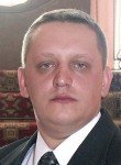 Dmitriy, 47  , Bryansk