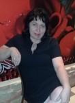 Tatyana, 58, Stavropol