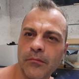 Ricky, 41  , Inverigo