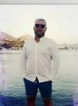 Andrey, 36 лет, Тосно