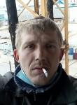 Aleksey, 28, Chita