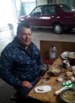 Igor, 41, Luhansk