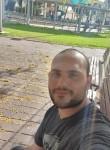 שמעון, 27  , Migdal Ha