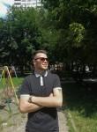 Dpnny , 19  , Sarajevo