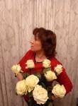 Alyenushka, 54, Moscow