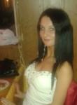 Viktoriya, 24  , Gdansk