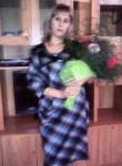 Svetlana, 37  , Lev Tolstoy
